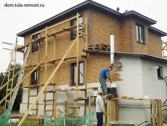 Снять дом в Новосибирской области - объявления об аренде