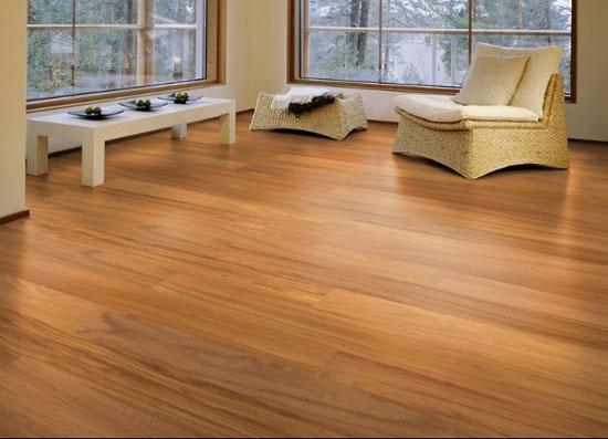 Kraus Laminate Flooring Jacksonville Plank In Fresno Ca